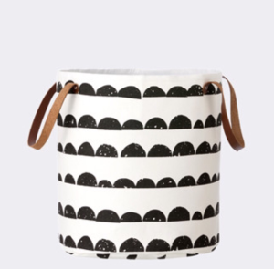 http://scoutandcokids.com/collections/ferm-living/products/ferm-living-half-moon-storage-basket
