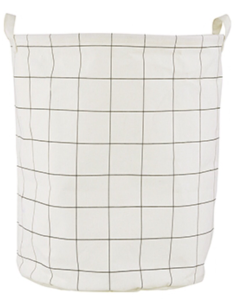 http://www.cissywears.com/House-Doctor-Large-Squares-Laundry-Bag-p/ls0421.htm