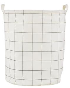 http://www.cissywears.com/House-Doctor-Large-Squares-Laundry-Bag-p/ls0421.htm