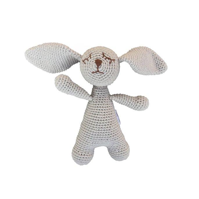 grey-rabbit_1024x1024