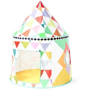 Djeco play tent