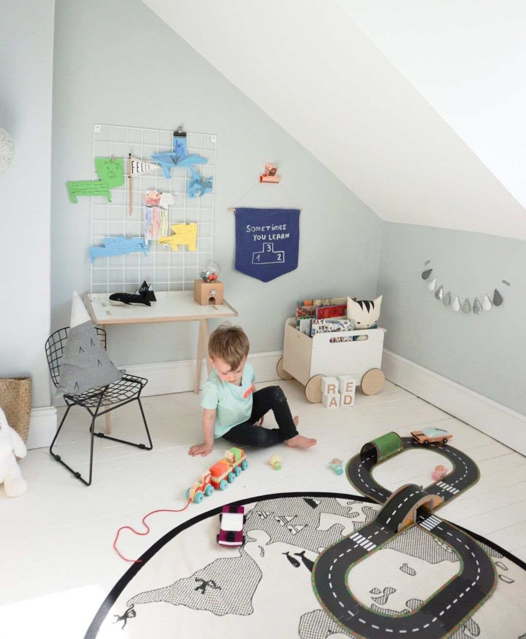 velveteen-babies-shared-bedroom-kids-design-blog