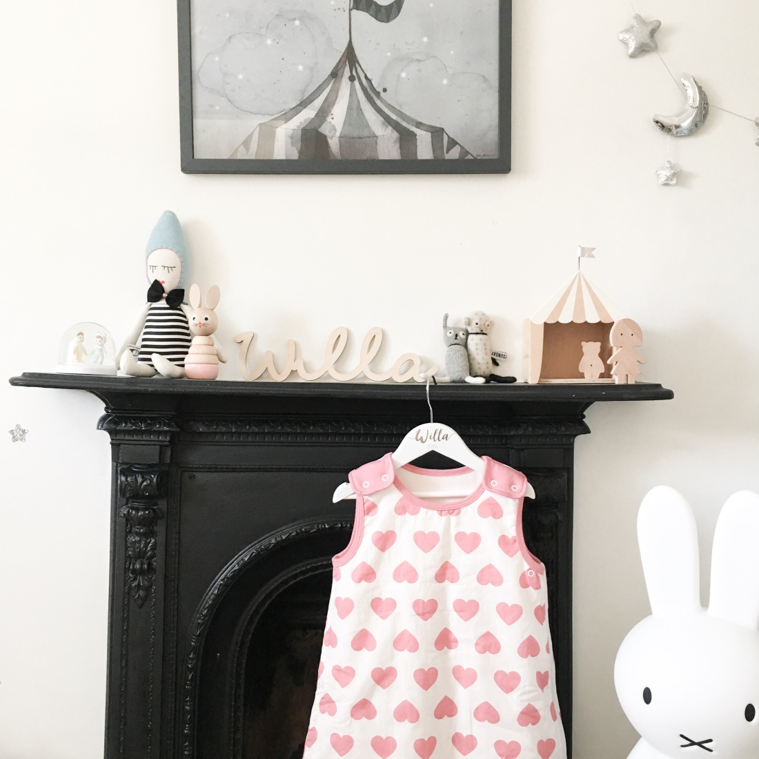 willa-atkinson-nursery-on-the-velveteen-babies-blog