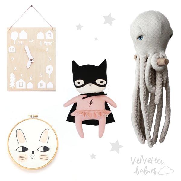 velveteen-babies-kids-design-blog-other-brands