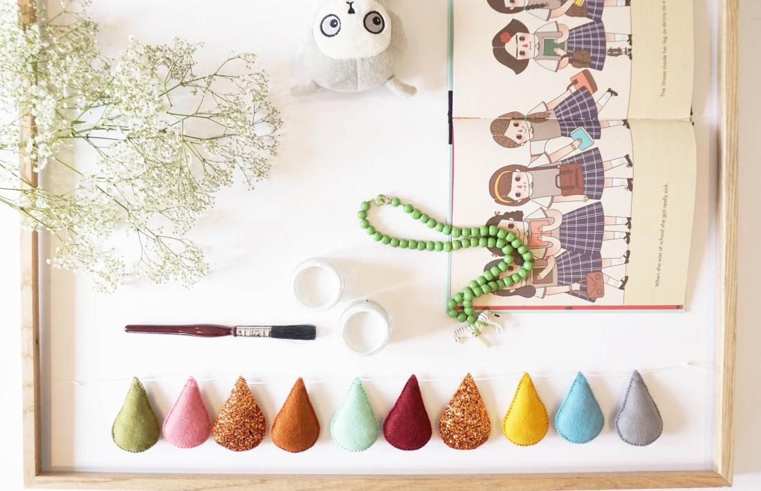 velveteen-babies-droplet-garland
