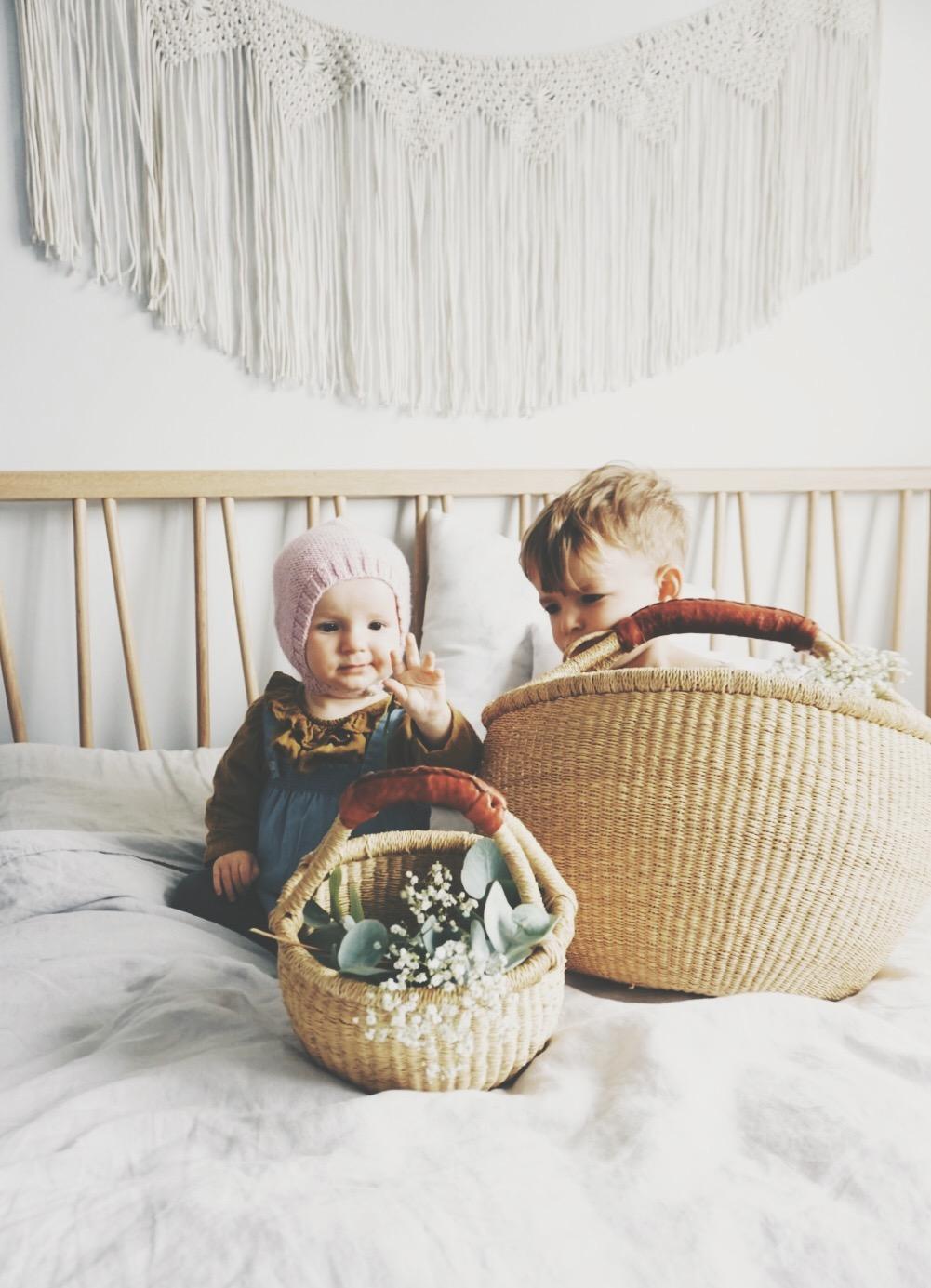 velveteen-babies-family