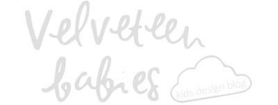 velveteen-babies
