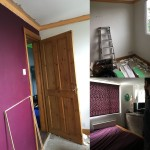 room-makeover-before