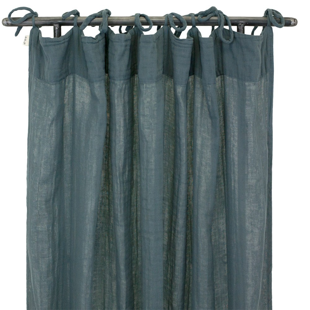 curtain numero74 smallable