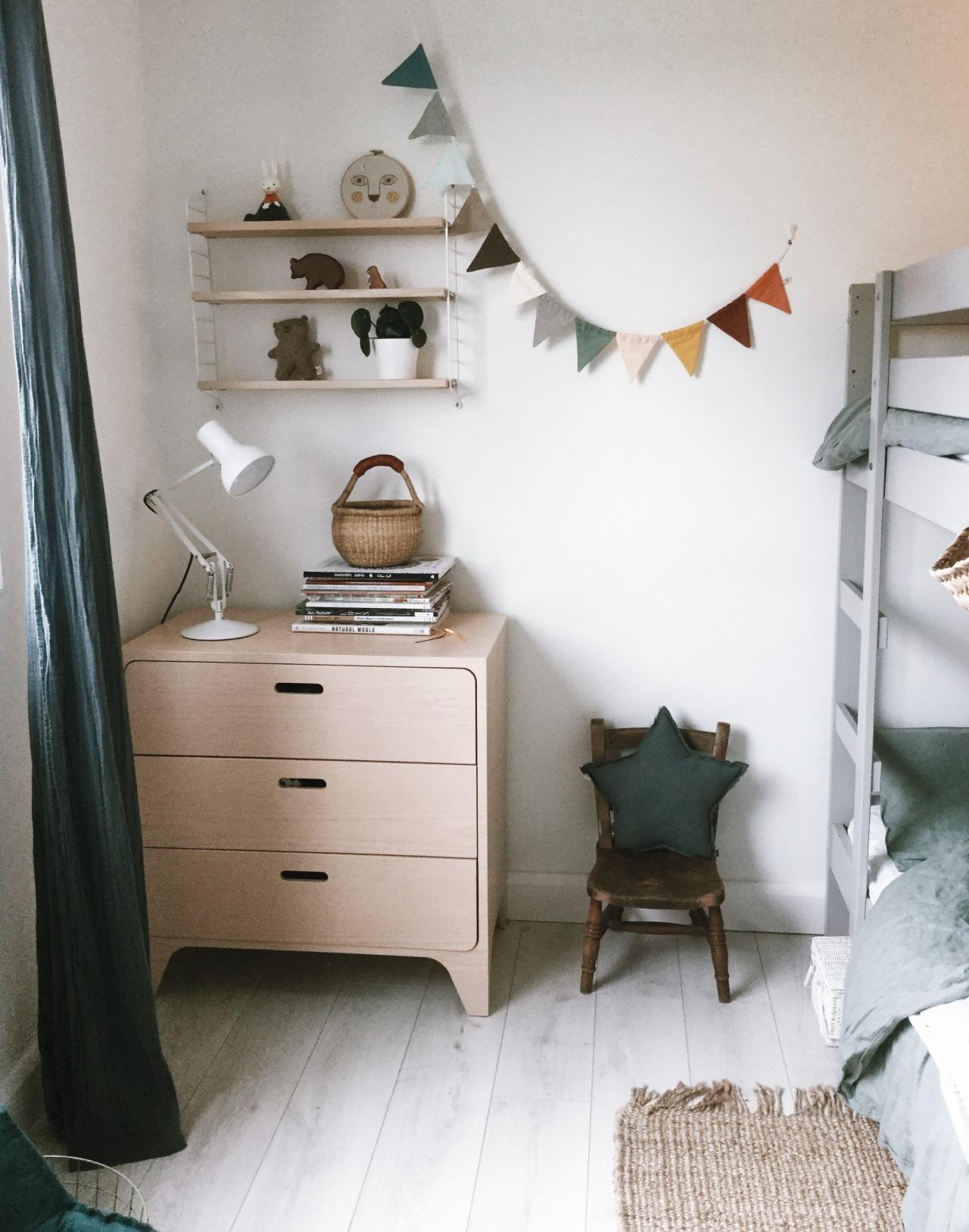 velveteen babies blog